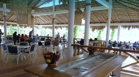 Santo-Domiongo-to-Samana-Restaurant