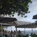 Adrian Tropical-Santo Domingo