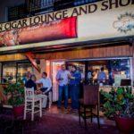 Cameroon Cigar Bar Santo Domingo Attractions