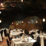 El Meson De La Cava Restaurant Santo Domingo Attraction