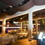 Mitres Restaurant Santo Domingo