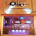 Onno Bar Colonial Zone