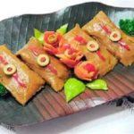 Pasteles En Hoja Dominican Food