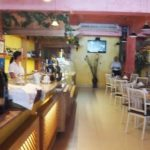 Punto Italia Italian Restaurant Santo Domingo Attraction