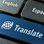 Translate Spanish Without The Internet