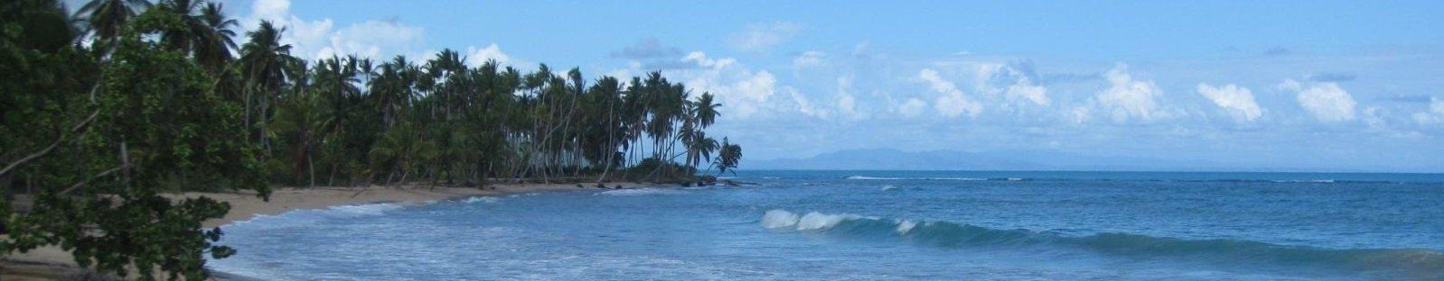 3rd-best-beaches-in-Dominican-Republic-Playa-Cayac