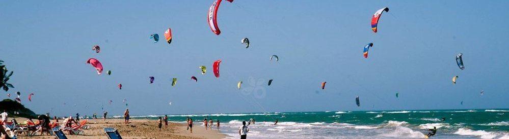4th-best-beaches-in-dominican-republic-Cabarete-Be
