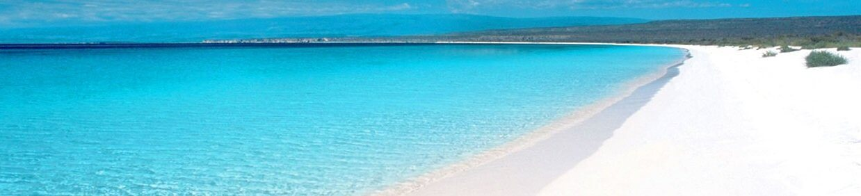 Best-Beaches-in-the-Dominican-Republic-Bahia-de-la