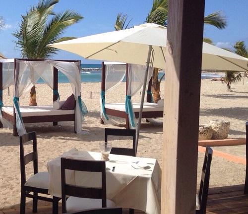 Juan Dolio Octupus Bay Restaurant-1