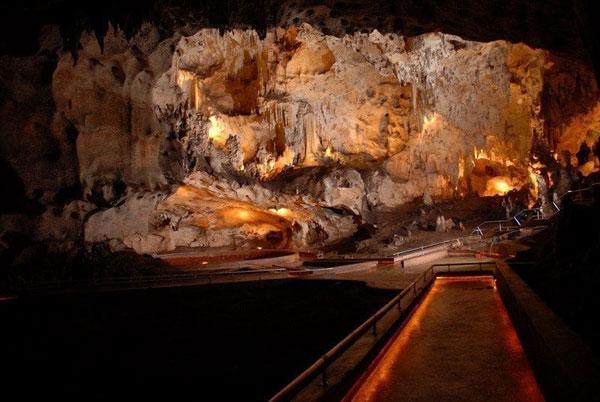 Cuevas-Maravillas-La-Romana-600
