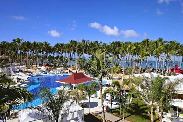 Luxury-Bahia-Principe-Bouganville-La-Romana-600×400
