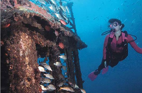 Scuba-Diving-La-Romana-600