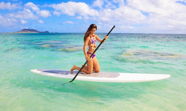 Water-activities-Bayahibe-Women-paddleboarding-600