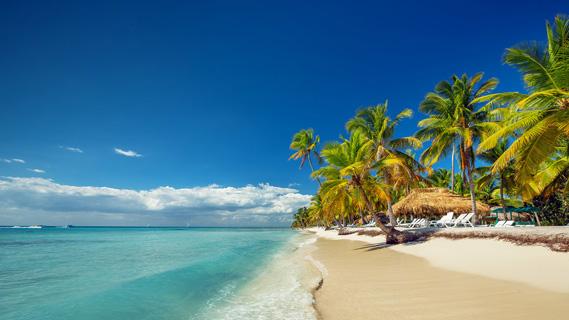 From-the-Santo-Domingo-AIrport-to-La-Romana-Beaches