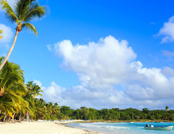 National-Park-of-the-East-Bayahibe-600