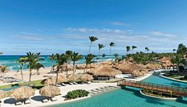 Top Destination Dominican Republic Punta Cana