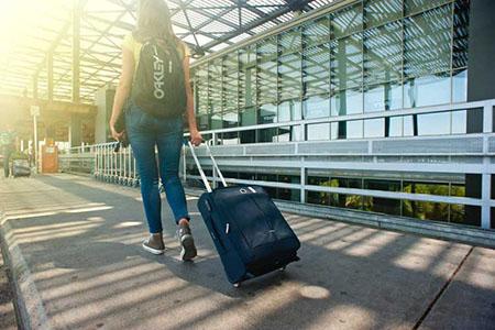 Airport Transportation Dominican Republic